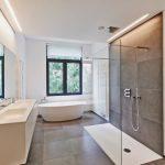 murer badeværelserenovering