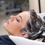 hårshampoo morracaoil