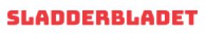 Sladderbladet – Find de seneste historier og nyheder hos os!