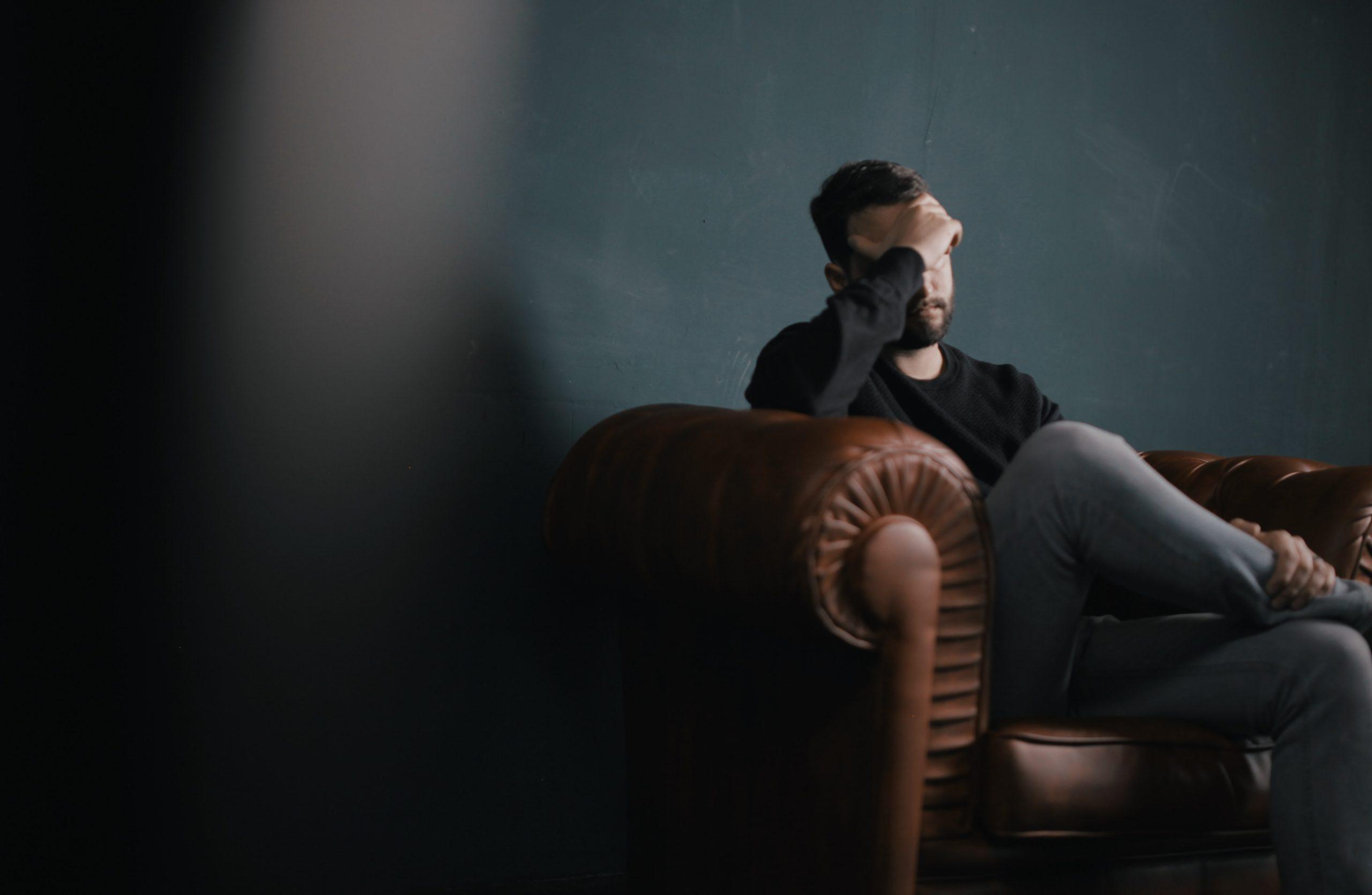 psykoterapeut københavn