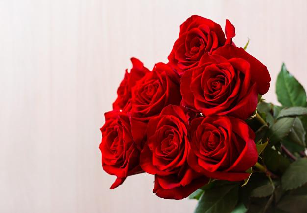 send blomster